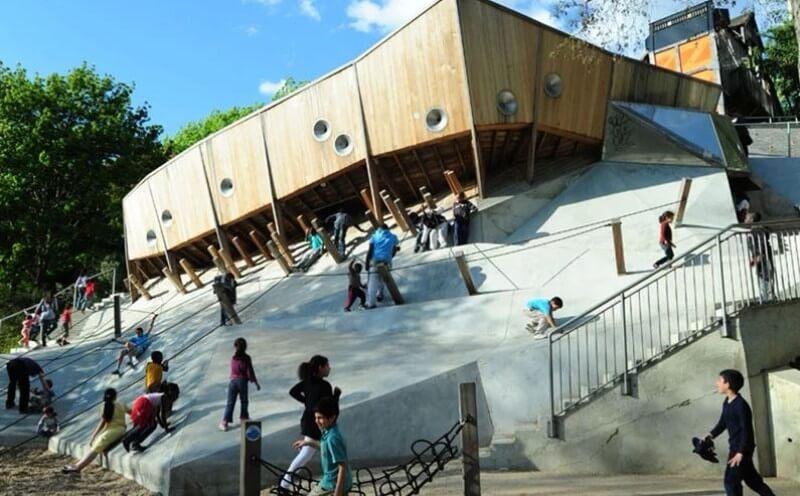 playground14.jpg