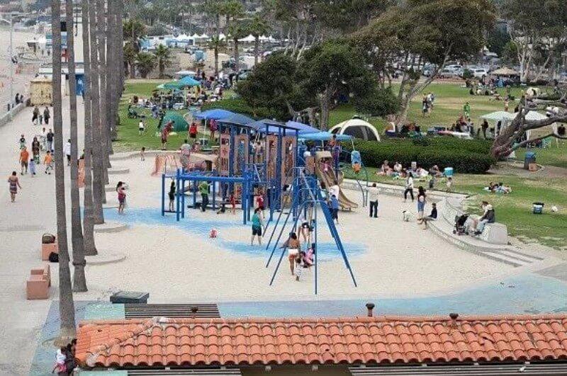 playground15.JPG