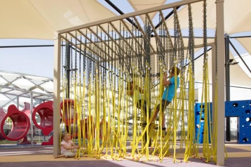 playground16.jpg