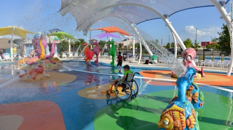 playground17.jpg