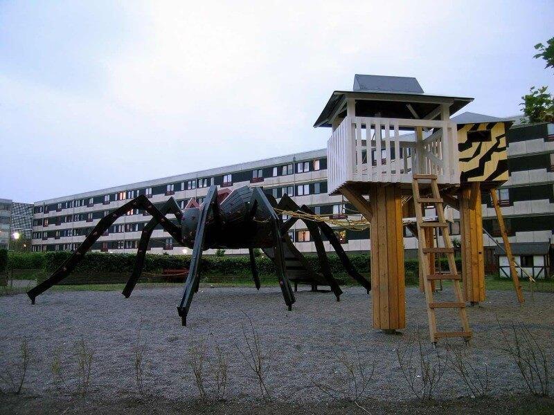 playground18.jpg