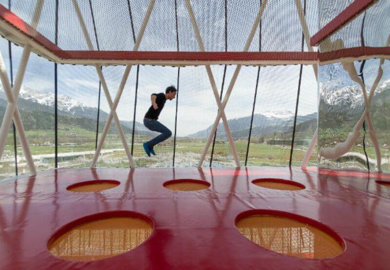 playground19.jpg