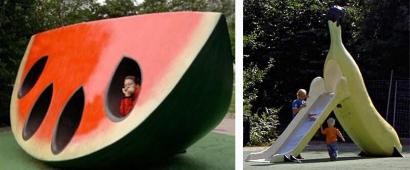 playground9.jpg