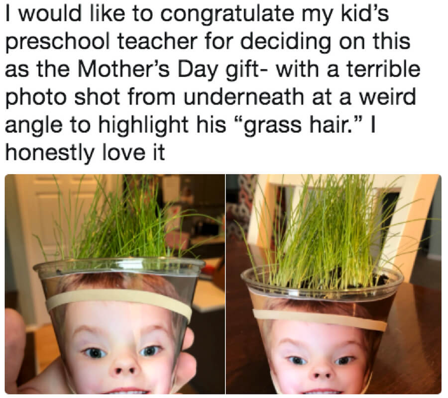 preschool mothers day gift.jpg