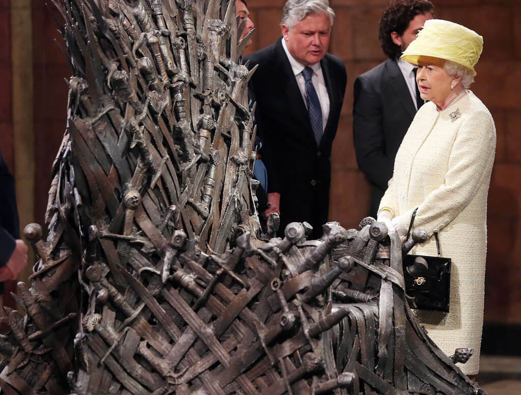 queen-cracking-us-up-iron-throne.jpg