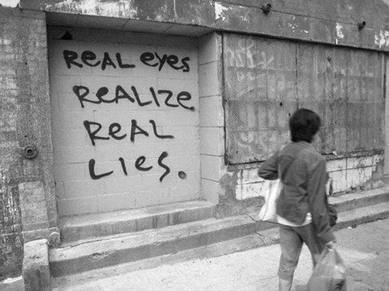 realize it.jpg