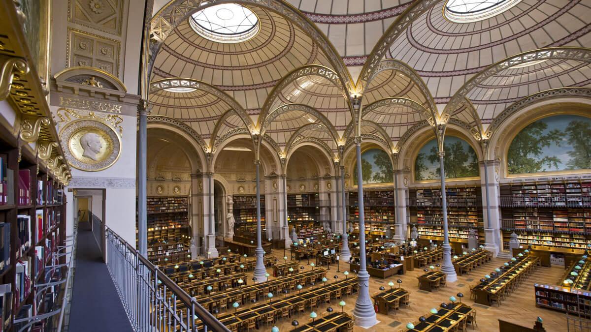 richelieu-street-library.jpg
