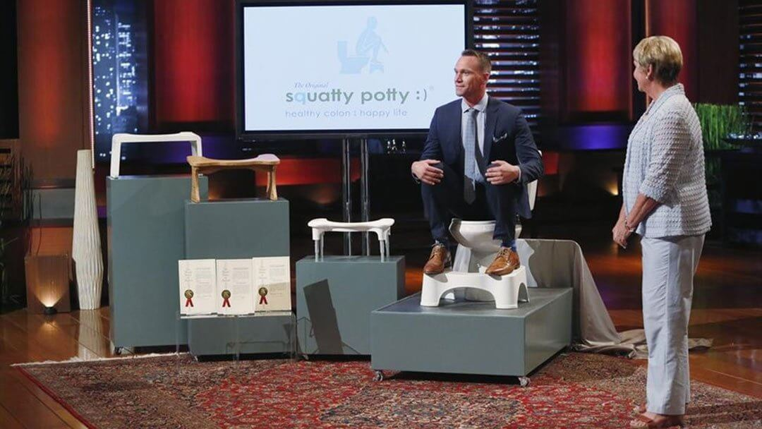 squatty-potty-shark-tank.jpg