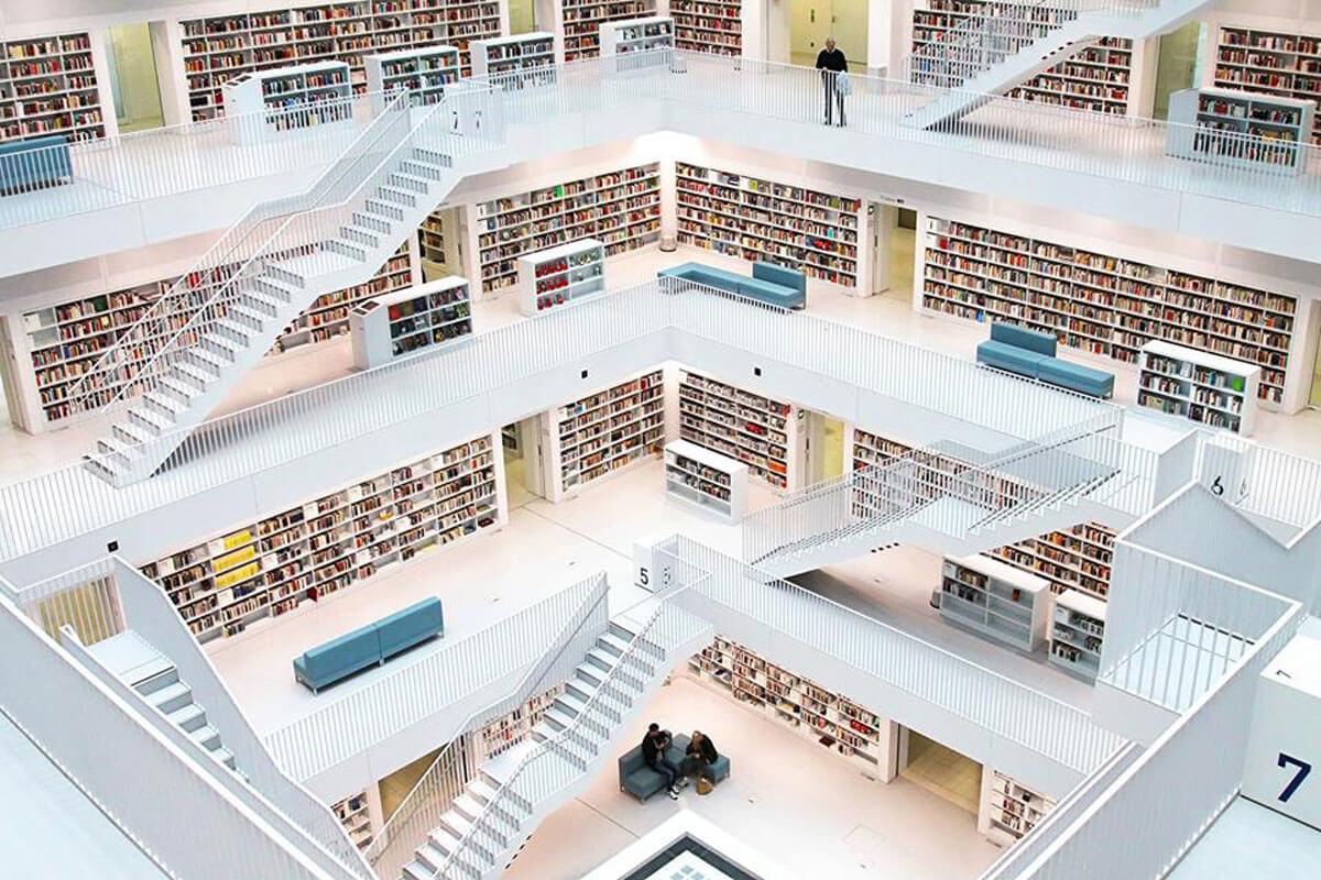 stuttgart-city-library.jpg