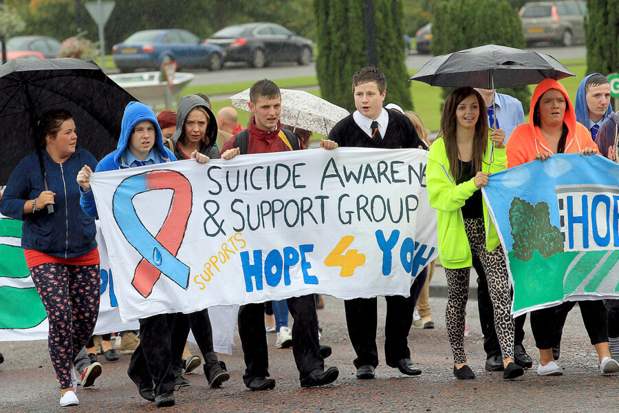 suicide prevention day rally.jpg
