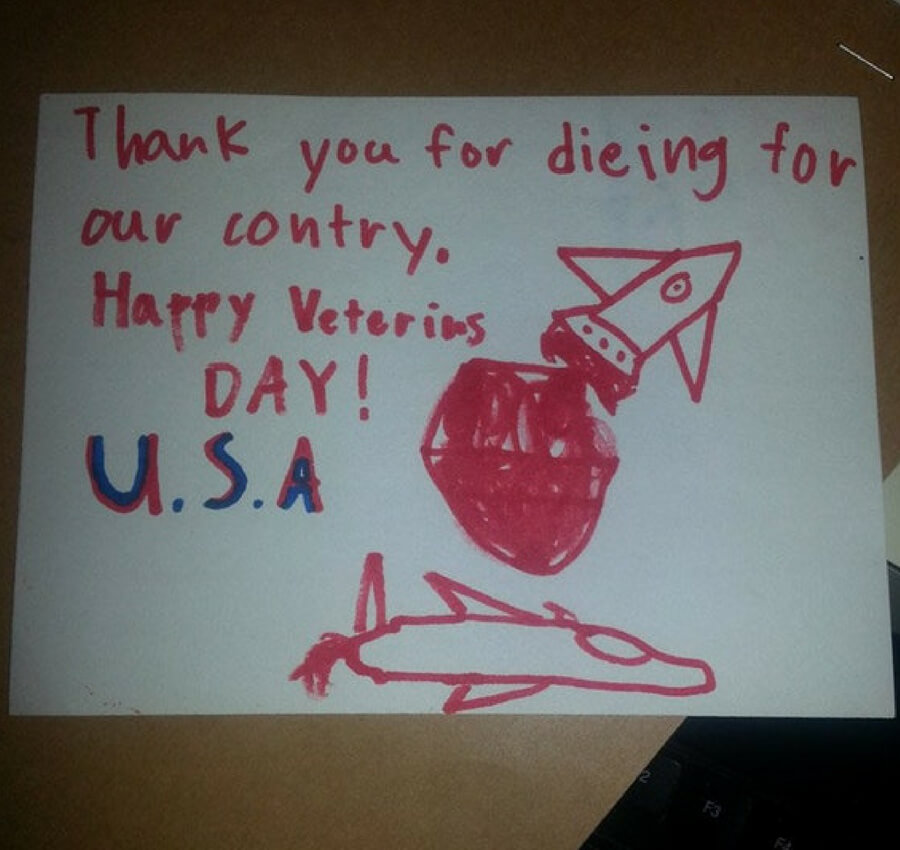 thank you for dying for usa.jpg
