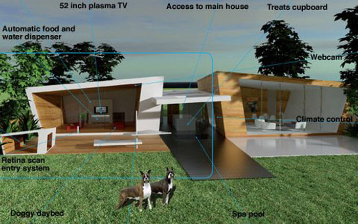 themostexpensivedoghouse.jpg