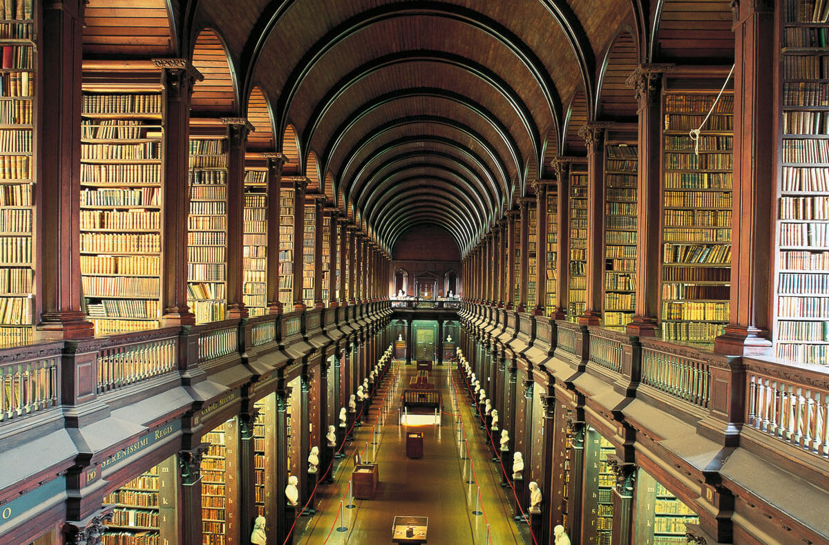 trinity-college-library.jpg