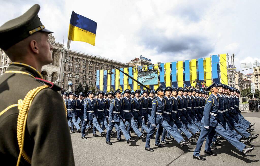 ukraine-independence-day.jpg