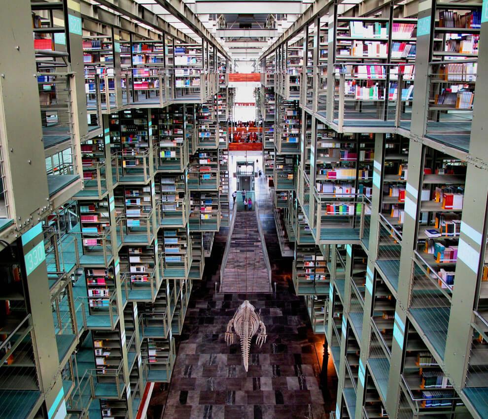 vasconcelos-library.jpg