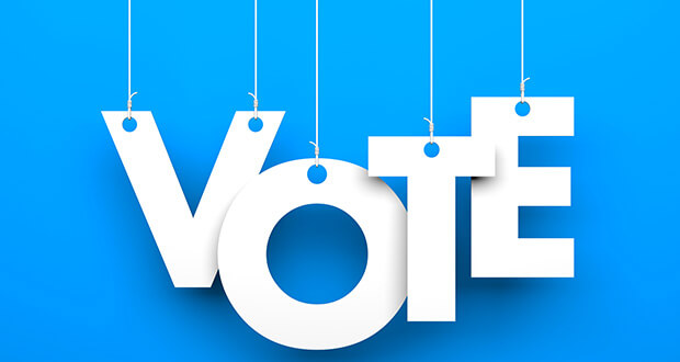 vote-WEB.jpg