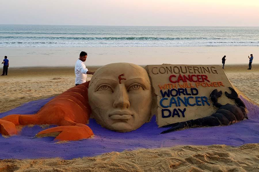 world cancer day promotion.jpg