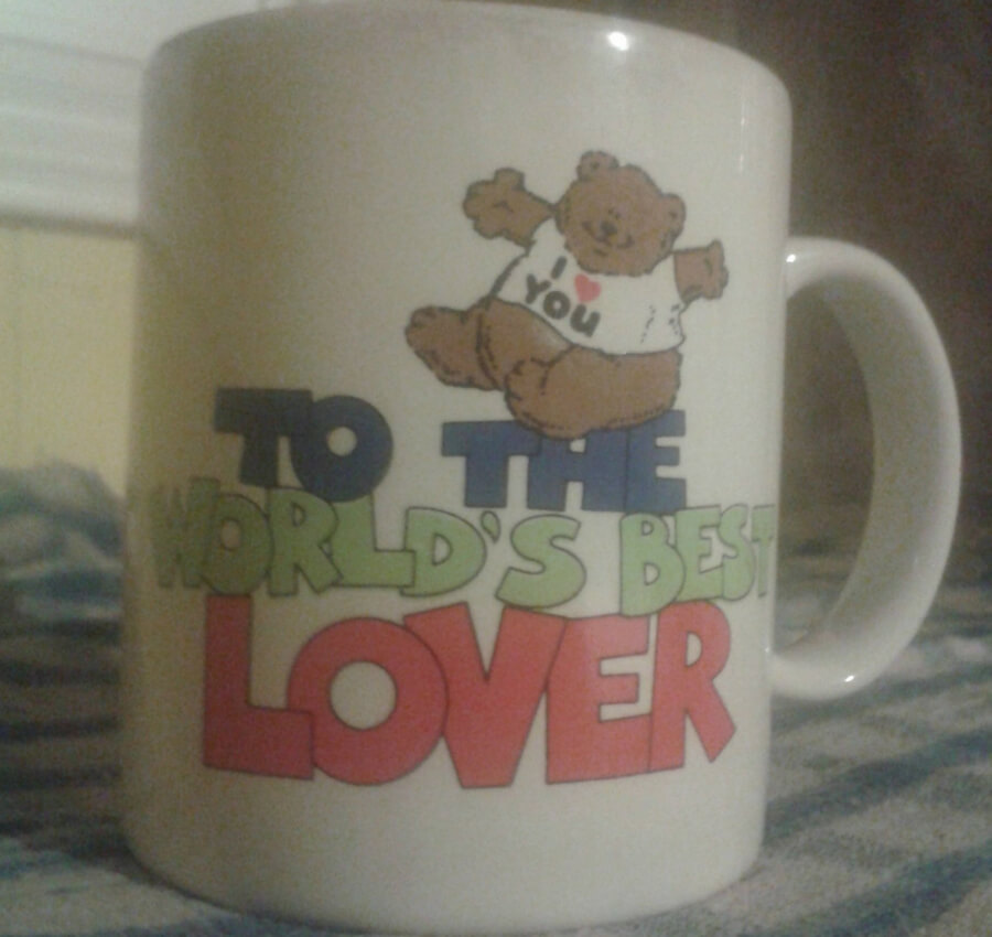 worlds best lover mug.jpg