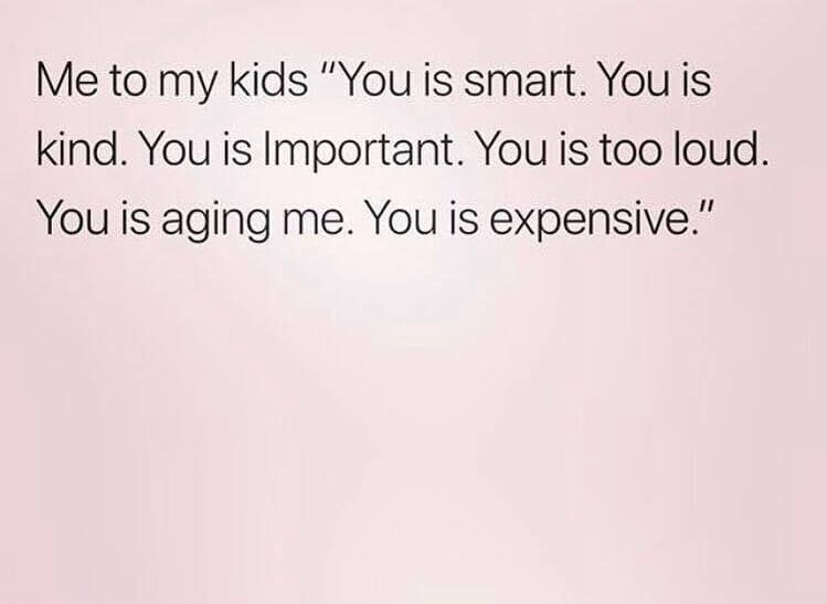 you is expensive.jpg